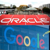 Google remporte la bataille du copyright contre Oracle