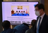 La Corée du Nord renonce aux JO, quelques allègements en Europe