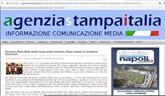 La presse italienne apprécie les nouveaux dirigeants du Vietnam