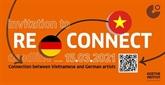 L'Institut Goethe présente deux projets musicaux en 2021