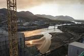 L'ONU appelle au compromis et à la coopération concernant le barrage sur le Nil