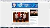 La presse laotienne rapporte l'élection des principaux dirigeants vietnamiens