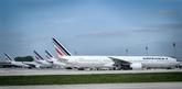 Bruxelles valide le plan d'aide à Air France-KLM, l'État français pourra monter au capital