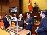 Les médias tchèques s'attendent à de nouvelles avancées dans les relations avec le Vietnam
