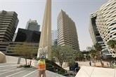 Après un ultimatum, l'Arabie saoudite déroule le tapis rouge aux multinationales