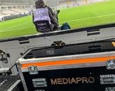 Des salariés de Mediapro France dénoncent leurs conditions de licenciement