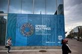 La recette anti-crise du FMI : taxer les riches