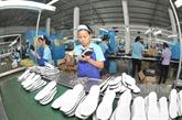 Promotion des exportations grâce au CPTPP