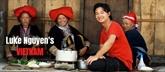 Découverte de la cuisine vietnamienne sur la chaîne de télévision ABC Australia
