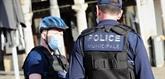 Projet d'attentat jihadiste : la suspecte de Béziers présentée à la justice