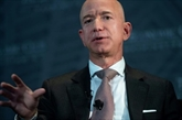 Étrillé sur les impôts, Amazon se pose en défenseur de l'économie américaine