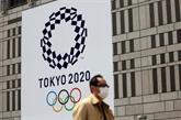 Nouvelles restrictions anti-COVID à quelque 100 jours des JO de Tokyo