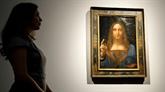 Vrai ou faux Vinci ? Révélations autour du