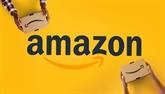 Les produits textiles vietnamiens seront vendus via Amazon