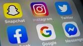 Le sport anglais lance un mouvement global de boycott des réseaux sociaux