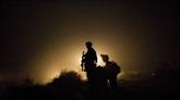 Afghanistan : les États-Unis ouvrent la dernière phase de leur retrait