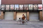 Réouverture des cinémas : une vingtaine de films déjà sur les rangs