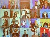 Conseil de sécurité : des ambassadeurs apprécient la présidence vietnamienne