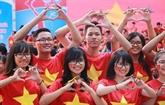 Droits de l'homme : des progrès indéniables du Vietnam