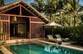 Un hôtel à Phu Yên parmi les meilleurs au monde