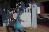 Assurer la lutte contre le COVID-19 sur l'archipel de Truong Sa