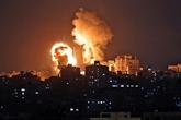 L'UE appelle à la fin immédiate des violences à Gaza