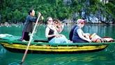 Tourisme : un journal thaïlandais parle des efforts du Vietnam face au coronavirus