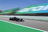 F1: Ferrari-McLaren-Alpine, les clés d'une bataille à trois