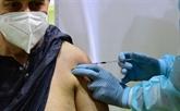 L'Allemagne ouvre l'accès au vaccin anti-Covid de Johnson & Johnson à tous les adultes