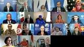 Le Vietnam affirme soutenir des élections libres et équitables en Irak