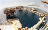 PetroVietnam, une perspective jugée