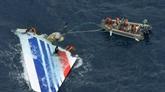 Crash du Rio-Paris : les victimes obtiennent un procès d'Airbus et d'Air France
