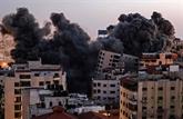 Le Vietnam condamne la flambée de violences du conflit israélo-palestinien