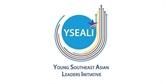 YSEALI, bourse d'études de l'Initiative des jeunes leaders de l'Asie du Sud-Est