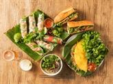 Tourisme culinaire vietnamien : au cœur d'un océan de saveurs