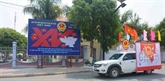 Législatives : deux autres provinces autorisées à tenir des élections anticipées