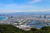Dà Nang cherche à attirer plus d'investissements singapouriens