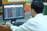 Belles perspectives pour la Bourse vietnamienne en 2021