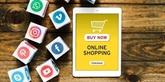 Le Vietnam en tête de l'Asie du Sud-Est en termes de ventes via les réseaux sociaux