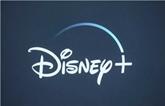 Disney+ est rapidement devenu le cœur des affaires de l'empire Disney