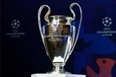 Ligue des champions : la finale délocalisée à Porto, avec du public