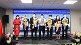 Hô Chi Minh-Ville et les Pays-Bas promeuvent leur coopération