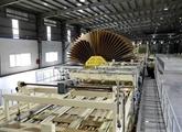Promouvoir les exportations de produits vietnamiens vers le Danemark
