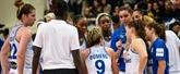 Basket : finale inédite de la Ligue féminine entre Montpellier et Basket Landes