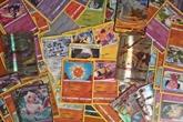 Le géant de la distribution Target stoppe la vente de cartes Pokémon