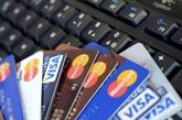 Paiement en ligne : entrée en vigueur de nouvelles normes de sécurité