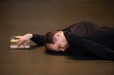 Décès du chorégraphe et danseur allemand Raimund Hoghe