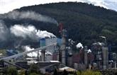 Une usine classée Seveso à l'arrêt au sud de Toulouse après un incident, désormais circonscrit