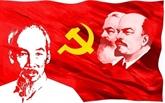 Olympiade nationale sur le marxisme-léninisme et la pensée Hô Chi Minh