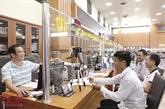 Réforme administrative : Bac Giang applique les bonnes pratiques